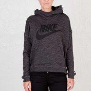 kj Heather Black, Hoodies, Sweatshirts, Streetwear, Graphic Sweatshirt, Nike, Sneakers, Fashion, Street Outfit
