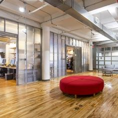 Superbe Office Space For Rent   Shared Coworking Spaces