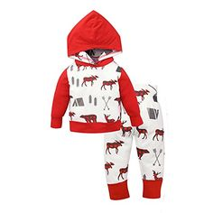 2b6031f2cd963 154 Best Christmas Baby Boy Outfit images in 2018 | Baby boy outfits ...