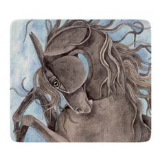 ==>>Big Save on          2014 Year Of The Horse           2014 Year Of The Horse so please read the important details before your purchasing anyway here is the best buyDiscount Deals          2014 Year Of The Horse today easy to Shops & Purchase Online - transferred directly secure and trus...Cleck Hot Deals >>> http://www.zazzle.com/2014_year_of_the_horse-256161550838317101?rf=238627982471231924&zbar=1&tc=terrest
