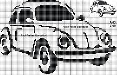 Cross Stitch Charts, Cross Stitch Designs, Cross Stitch Patterns, Filet Crochet, Cross Stitching, Cross Stitch Embroidery, Graph Design, Cross Stitch Pictures, Perler Patterns