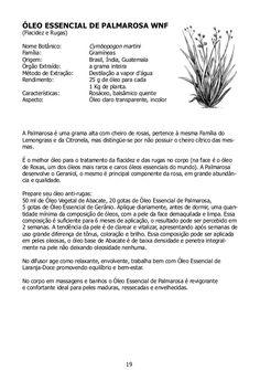 ÓLEO ESSENCIAL DE YLANG-YLANG WNF(Sistema Reprodutor Feminino)Nome Botânico:  Cananga odorataFamília: AnonáceasOrigem...