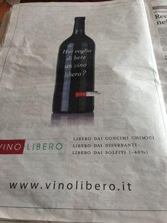 vinolibero