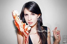 #Scream MTV