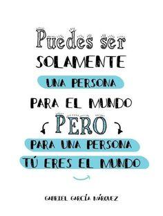 Spanish Sayings534