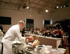Los chefs del Fòrum Gastronòmic Barcelona http://diariodegastronomia.com/mercado/jornadas/16898-los-chefs-del-forum-gastronomic-barcelona.html vía @DGastronomia