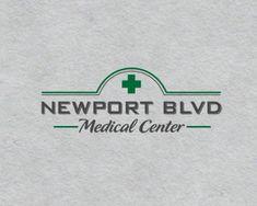 Health Medical Logo (39)