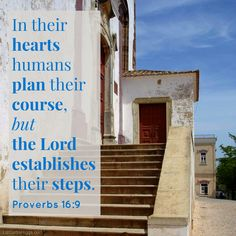 """#10 """"He walks before us and behind us, on our right hand and on our left. He provides and protects, He guides and directs."""" http://www.lizcurtishiggs.com/your-50-favorite-proverbs-10-plan-to-win/"""