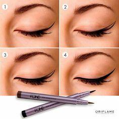 The One. By Oriflame Cosmetics - https://www.facebook.com/TienditadeBellezaLaguna/