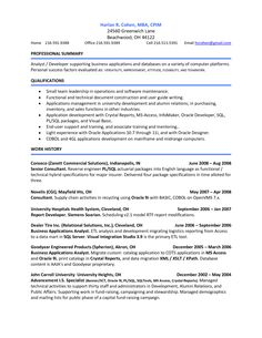 Sample Accounts Payable Resume | Resume Samples and Resume Help