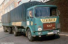 http://www.hankstruckpictures.com/pix/trucks/len_rogers/2004/july01/man_schenker.jpg