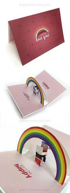 from Braylen card e gay lesbian