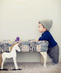 아기사진, 만삭사진, 50일사진, 백일사진, 돌사진, 주니어 전문 스튜디오 베이비유