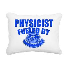 Physicist Rectangular Canvas Pillow  #physicistfueledby #physicistfueled #physicist #fueledby #fueled #WorldCups2014Argentina #Jersey #TeesShirts #DigitalTees   #TShirts #YummyStuff #sweatshirt #mug #bag #curtain #hoodie #profession #phonecase #clock #watch #cards #gifts #vneck #funny
