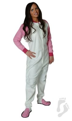 cfbd37741d I could live in these. Onesies, Pajamas, Pjs, Pajama, Baby Overalls