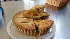 #Homemade#Apple#Pie Apple Pie, Homemade, Desserts, Food, Tailgate Desserts, Deserts, Home Made, Essen, Postres