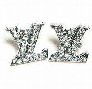 925 sterling silver earrings for women stud earings fashion jewelry earrings  2017 korean earrings