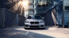 © RAY BESPOKE photographs BMW 1 Series  | RAY Bespoke Images | presented by GoSee