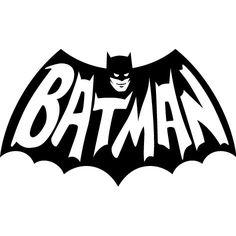 old batman logo - Yahoo Image Search Results