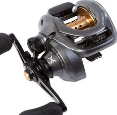 Other Fishing Reels 166159: Shimano Ci200i Citica I Reel 5Bb 6.3:1 Gear Ratio Bait Cast 12Lb Max Drag Fw -> BUY IT NOW ONLY: $118.07 on eBay!