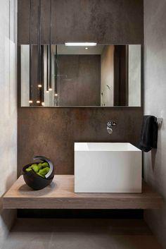 016-golden-isle-residence-agsia-design-group-1390x2083.jpg (1390×2083)