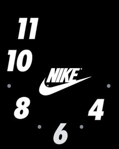 Mobile Wallpaper Android, Nike Wallpaper, Iphone Wallpaper, Apple Watch Custom Faces, Apple Watch Faces, Nike Watch, Apple Watch Wallpaper, Quartz Watch, Inspiration