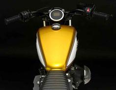 Yamaha-Bolt-Custom-91