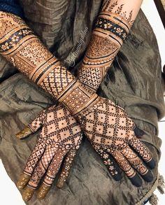 Stylish Mehndi Designs, Latest Henna Designs, Floral Henna Designs, Back Hand Mehndi Designs, Mehndi Designs For Girls, Wedding Mehndi Designs, Mehndi Designs For Fingers, Dulhan Mehndi Designs, Mehndi Designs For Hands