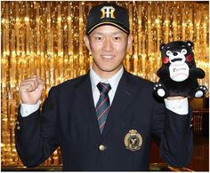 虎ドラ1「小能見」岩貞に最高の英才教育  (via http://www.nikkansports.com/baseball/news/photonews_nsInc_p-bb-tp0-20131111-1216881.html )
