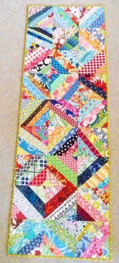 Pinkadot Quilts