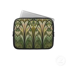 When The West Wind Blows Electronics Sleeve Laptop Computer Sleeves $27.95