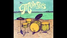 The Mowgli's – Carry Your Will - Video Dailymotion