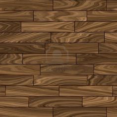 Wood Floor Texture Seamless - Bare walls will have their place, but that place will not having your new home. Before selecting your furniture and decorations you have to remember your walls which will be a canvas to showcase your creativity. http://uhome.in/