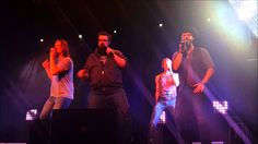 """9 to 5"" Home Free in Fargo, ND 11-8-2015"