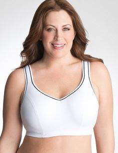 0be64184a4 Molded cup sport bra by Livi Active