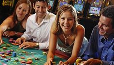 Best online casino games and best casino bonuses only at RichCasino! Get start play now. When it comes to the best online casino, Titan Casino is the top choice. This online casino platform is geared. Gambling Games, Gambling Quotes, Casino Games, Play Casino, Casino Royale, James D'arcy, James Bond, Casino Theme Parties, Casino Party