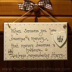 homemade wooden plaques - Bing Images