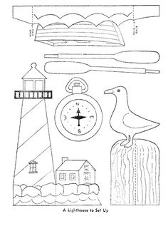 Oh Toodles Coloring Page Coloring Pages