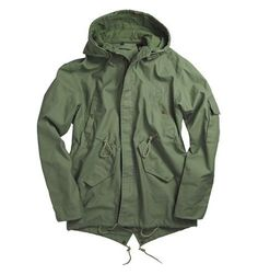 Duster Alpha Industries, http://www.amazon.com/dp/B0058YZKJE/ref=cm_sw_r_pi_dp_sCRPqb1AM1WBM