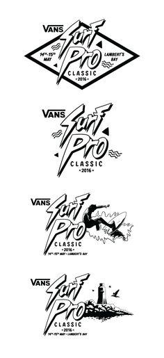 22 Best Vans surf  ) images  dee5de7f4cd