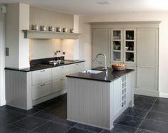 Beste afbeeldingen van keuken bijkeuken wasmachine in
