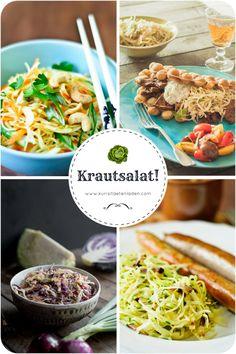 Bunter Coleslaw Avocado, Mango, Low Carb, Mexican, Lunch, Beef, Ethnic Recipes, Foodblogger, Burger