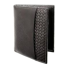 Tommy Bahama Grayston Trifold Wallet Mens