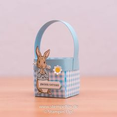 Treat Bags, Gift Bags, Envelope Punch Board, Paper Artwork, Big Shot, Stamping Up, Easter Treats, Pansies, Homemade Cards