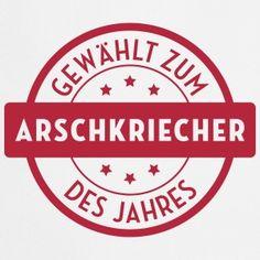 arschkriecher-arschkriecherin-heuchler-heuchlerin-schuerzen-kochschuerze.jpg (300×300)