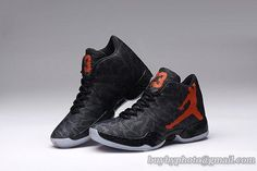 Mens And Womens Air Jordan XX9 AJXX9 AJ29 Basketball Lovers Shoes Big Log Gray Orange|only US$125.00 - follow me to pick up couopons.