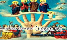MANO PODEROSA ( ORACIÓN ) Spiritual Cleansing, Don Juan, Rosary Catholic, Spiritual Awakening, Holy Spirit, Grief, Prayers, Spirituality, Baseball Cards