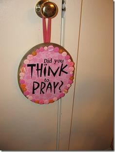 See Best Photos of Prayer Crafts For Preschoolers. Inspiring Prayer Crafts for Preschoolers template images. Sunday School Crafts Prayer Kids Prayer Book Craft I Can Pray Craft Preschool Prayer Craft Prayer Book Craft Sunday School Projects, Sunday School Activities, Bible Activities, Church Activities, Sunday School Lessons, Bible School Crafts, Kids Bible Crafts, Toddler Church Crafts, Jesus Crafts