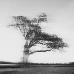 Moody Photography by Jürgen Heckel | Cuded