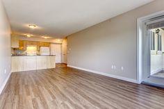 9 best paragon edson images rental apartments affordable rh pinterest com